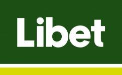 Libet_LOGO-min