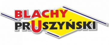 blachy prószyński-min