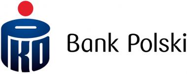pkobp-logo-min