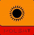 polsat-min